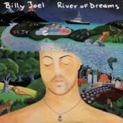 River of Dreams, Музыкальный Портал α