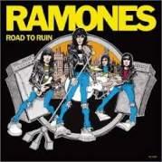 Обложка альбома Road to Ruin, Музыкальный Портал α