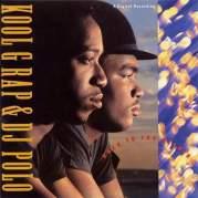 Обложка альбома Road to the Riches, Музыкальный Портал α