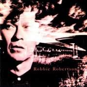 Обложка альбома Robbie Robertson, Музыкальный Портал α