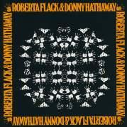 Roberta Flack & Donny Hathaway, Музыкальный Портал α