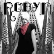 Robyn, Музыкальный Портал α