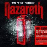 Rock 'n' Roll Telephone, Музыкальный Портал α