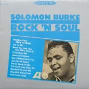 Обложка альбома Rock 'n Soul, Музыкальный Портал α