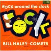 Rock Around the Clock, Музыкальный Портал α