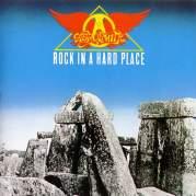 Rock in a Hard Place, Музыкальный Портал α