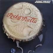 Rocka Rolla, Музыкальный Портал α