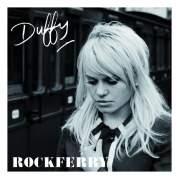 Обложка альбома Rockferry, Музыкальный Портал α