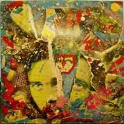 Roky Erickson and the Aliens, Музыкальный Портал α