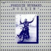 Обложка альбома Rollin', Музыкальный Портал α