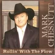 Rollin' With the Flow, Музыкальный Портал α