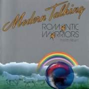 Romantic Warriors: The 5th Album, Музыкальный Портал α