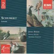 Обложка альбома Roméo & Juliette, Музыкальный Портал α