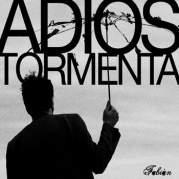 Обложка альбома Romolo e Remo, Музыкальный Портал α