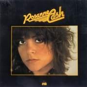 Обложка альбома Rosanne Cash, Музыкальный Портал α