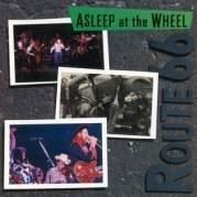Обложка альбома Route 66, Музыкальный Портал α