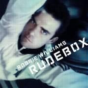Обложка альбома Rudebox, Музыкальный Портал α