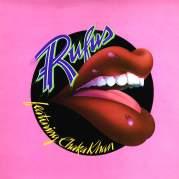Обложка альбома Rufus featuring Chaka Khan, Музыкальный Портал α