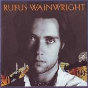 Обложка альбома Rufus Wainwright, Музыкальный Портал α