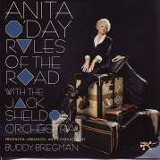 Rules of the Road (feat. The Jack Sheldon Orchestra, conductor: Buddy Bregman), Музыкальный Портал α