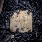 Обложка альбома Rumor and Sigh, Музыкальный Портал α