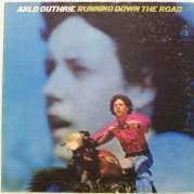 Running Down the Road, Музыкальный Портал α
