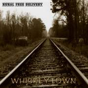 Rural Free Delivery, Музыкальный Портал α