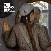 Обложка альбома Ruth, Музыкальный Портал α