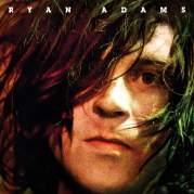 Обложка альбома Ryan Adams, Музыкальный Портал α