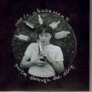 Обложка альбома Rythmes Et Musiques Choisis Pour Danser, Музыкальный Портал α