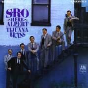 Обложка альбома S.R.O., Музыкальный Портал α