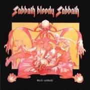 Sabbath Bloody Sabbath, Музыкальный Портал α