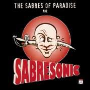 Sabresonic, Музыкальный Портал α