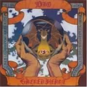 Sacred Heart, Музыкальный Портал α