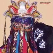 Обложка альбома Saint Dymphna, Музыкальный Портал α