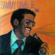 Sammy Davis Jr. Now, Музыкальный Портал α