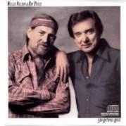 Обложка альбома San Antonio Rose, Музыкальный Портал α
