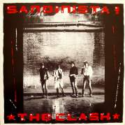 Sandinista!, Музыкальный Портал α