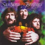 Santana Brothers, Музыкальный Портал α