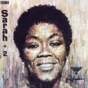 Обложка альбома Sarah + 2, Музыкальный Портал α