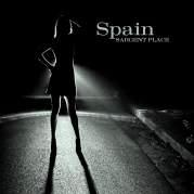 Обложка альбома Sargent Place, Музыкальный Портал α