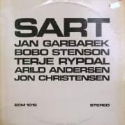 Sart, Музыкальный Портал α