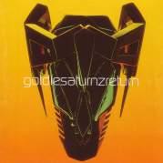Saturnz Return, Музыкальный Портал α
