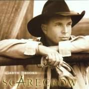 Обложка альбома Scarecrow, Музыкальный Портал α