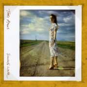 Обложка альбома Scarlet's Walk, Музыкальный Портал α