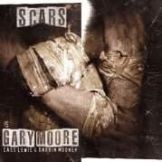 Scars, Музыкальный Портал α