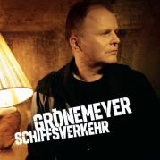 Schiffsverkehr, Музыкальный Портал α