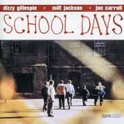 School Days, Музыкальный Портал α