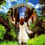 Обложка альбома Scissor Sisters, Музыкальный Портал α