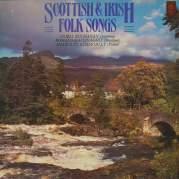 Scottish and Irish Folk Songs, Музыкальный Портал α